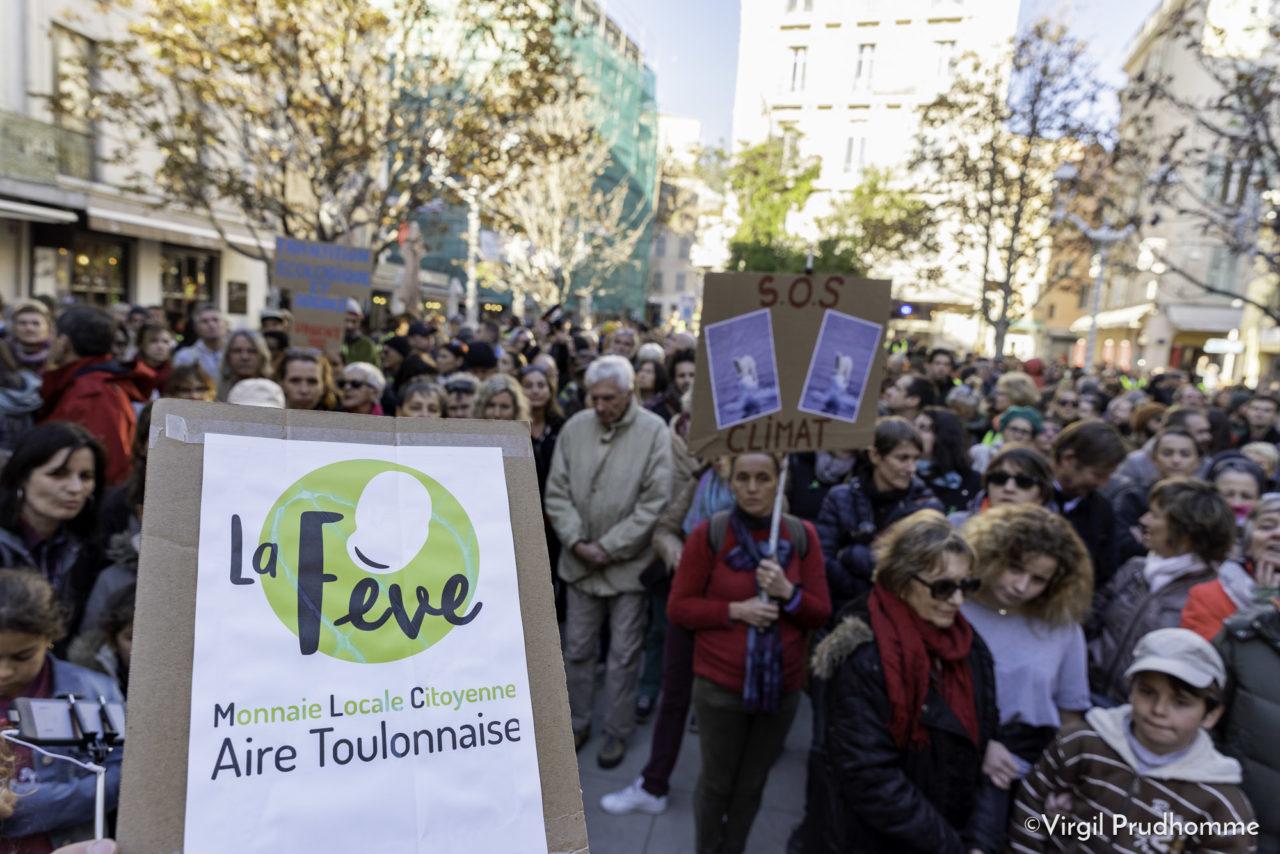 Marche-Climat-Toulon-8-dec_22-1280x854.jpg
