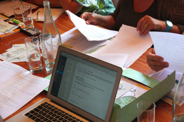 Formation ambassadeur niveau 1 (en ligne) : Comprendre et participer