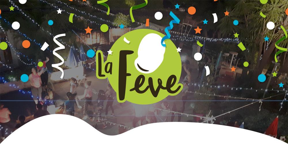 visuel_fete-lancement-feve_site.jpg