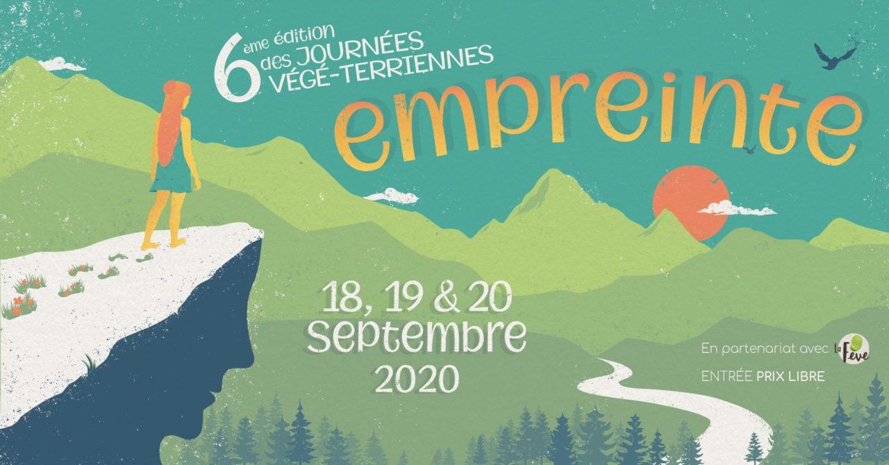 empreinte-6e-edition-journees-vege-terriennes-2020-1280x670.jpg