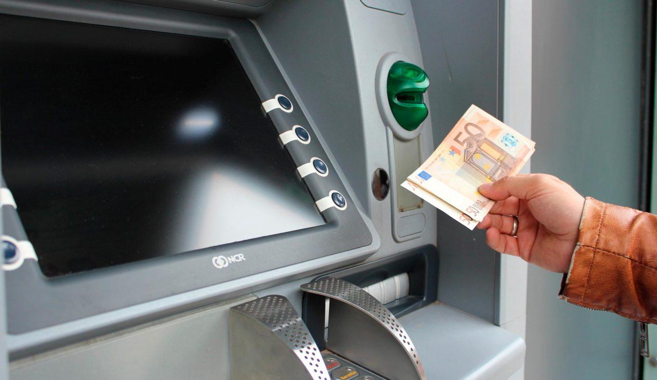 dab-retrait-argent-1280x742.jpg